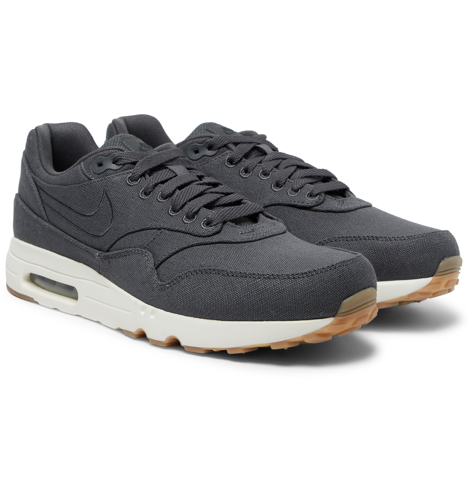 nike air max 1 ultra 2.0 canvas