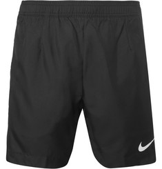 Nike Tennis - NikeCourt Dry Dri-FIT Tennis Shorts