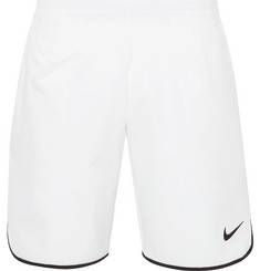 Nike Tennis Gladiator Dri-FIT Tennis Shorts