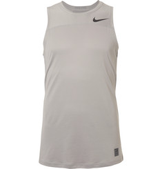 Nike Training - Pro Hypercool Mesh Tank Top