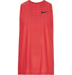 Nike Training Zonal Cooling Dri-FIT Tank Top