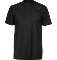 Nike Training Zonal Cooling Dri-FIT T-Shirt