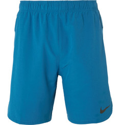 Nike Training Flex Vent Stretch Dri-FIT Shorts