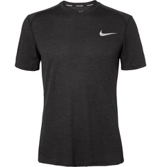 Nike Running Breathe Miler Dri-FIT T-Shirt