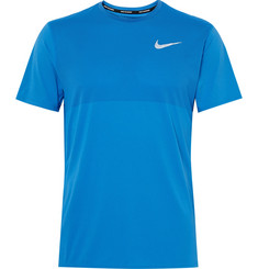 Nike Running Zonal Cooling Relay Dri-FIT Mesh T-Shirt