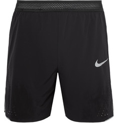 Nike Running - Aeroswift Max Dri-FIT Shorts