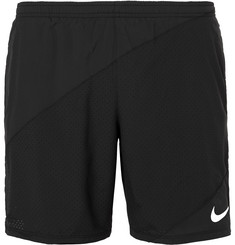 Nike Running - Flex Dri-FIT Shorts