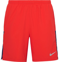 Nike Running - Flex Challenger Dri-FIT Shorts