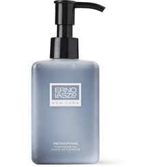 Erno Laszlo Detoxifying Cleansing Oil, 195ml