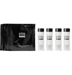 Erno Laszlo Hydra-Therapy Skin Vitality Mask, 4 x 37ml and 4 x 5.5g