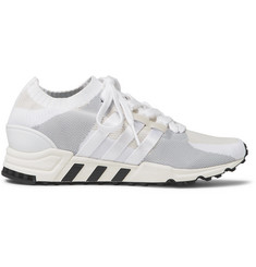 adidas Originals EQT Support PrimeKnit Sneakers