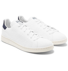 adidas Originals - Stan Smith Primeknit Sneakers