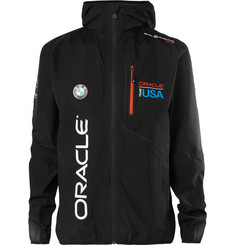 Sail Racing - Oracle GORE-TEX Sailing Jacket