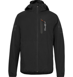 Sail Racing Link GORE-TEX Shell Hooded Sailing Jacket