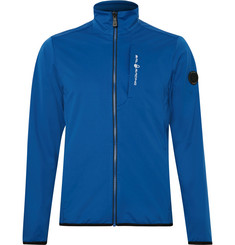 Sail Racing Link Softshell Sailing Jacket