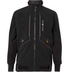 Sail Racing 50 KTS Orca GORE-TEX Sailing Jacket