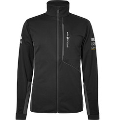 Sail Racing - 50 KTS Orca Windstopper Softshell Sailing Jacket