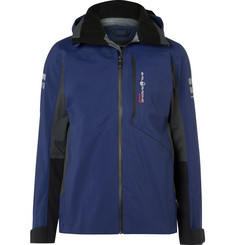 Sail Racing Reference GORE-TEX Sailing Jacket