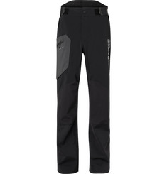 Sail Racing - Reference GORE-TEX Sailing Trousers