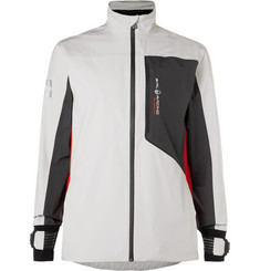 Sail Racing Reference GORE Windstopper Light Sailing Jacket