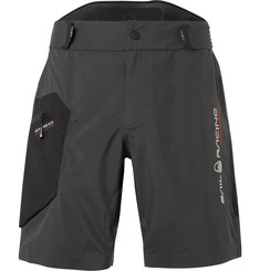 Sail Racing - Reference Light Gore WINDSTOPPER Shorts