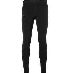 Sail Racing Reference Stretch Tights