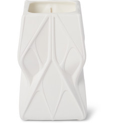 Zaha Hadid Design Prime Scented Candle