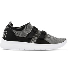 Nike Air Sock Racer Ultra Flyknit Sneakers