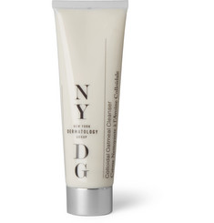 NYDG Skincare - Colloidal Oatmeal Cleanser, 120ml
