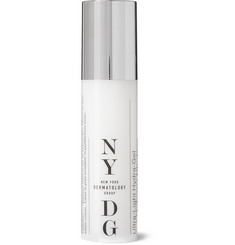 NYDG Skincare - Ultra-Light Hydra-Gel, 50ml