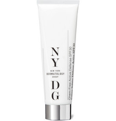 NYDG Skincare SPF30 Chem-Free Active Defense, 120ml