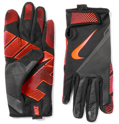 Nike Lunatic Training Gloves