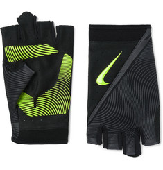 Nike Havoc Training Gloves