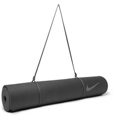 Nike 5mm Training Mat