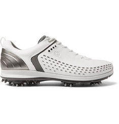 Ecco Golf - Biom G2 Leather and GORE-TEX Golf Shoes