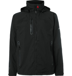 Musto Sailing - Sardinia BR1 Waterproof Shell Sailing Jacket
