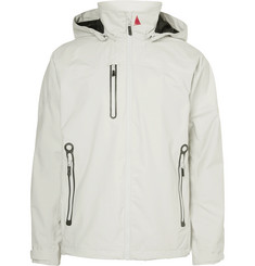 Musto Sailing Sardinia BR1 Waterproof Shell Sailing Jacket