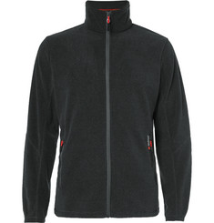 Musto Sailing Bowman Fleece Jacket