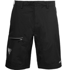 Musto Sailing Race Lite BR2 Shell Sailing Shorts