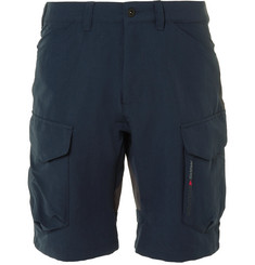 Musto Sailing Evolution Performance UV-Protective Sailing Shorts