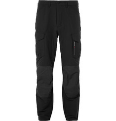 Musto Sailing - Evolution Performance UV-Protective Shell Sailing Trousers