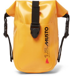 Musto Sailing 1.5L Waterproof Dry Pack
