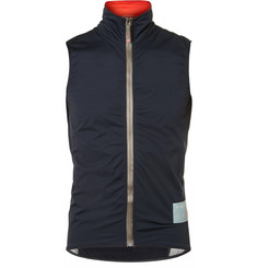 Chpt./// - 1.71 Windproof Cycling Gilet