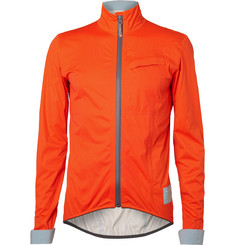 Chpt./// - K61 Waterproof Cycling Jacket