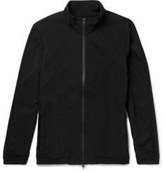 Reigning Champ - Shell Jacket