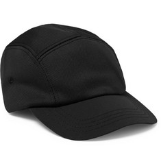 Reigning Champ - Mesh and Shell Baseball Cap