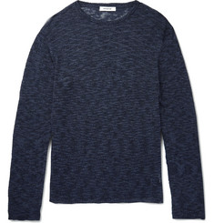 nonnative Clerk Knitted Sweater