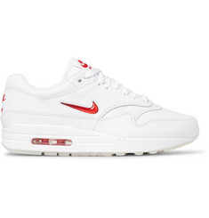 Nike Air Max 1 Premium SC Jewel Leather Sneakers