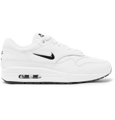 Nike Air Max 1 Jewel Leather Sneakers