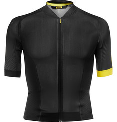 Mavic Cosmic Ultimate Cycling Jersey
